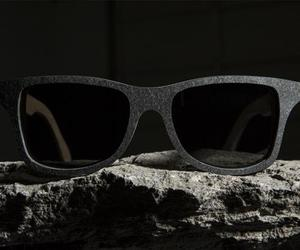 Shwood-stone-sunglasses-collection-m
