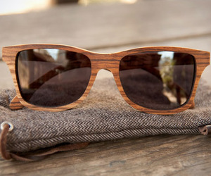 Shwood-x-ransom-canby-sunglasses-m