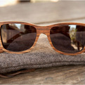 Shwood-x-ransom-canby-sunglasses-s