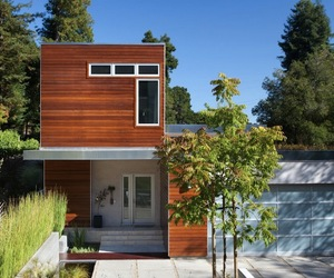 Sidebreeze-prefab-home-by-blu-homes-m