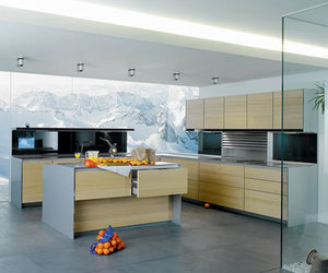 Siematic-kitchens-m