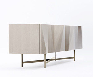 Sierra-cabinet-by-claesson-koivisto-rune-for-dune-m