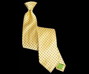 Signature-rhombus-gold-tie-m