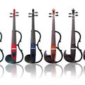 Silent-violin-sv-250-by-yamaha-s