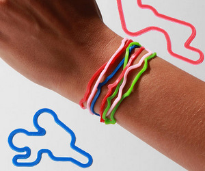 Silly-bands-for-adults-m