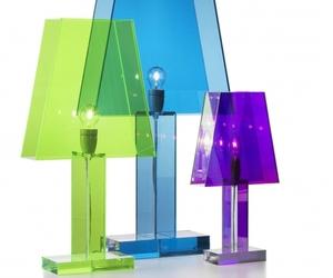 Siluett-translucent-lamp-2-m
