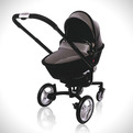 Silver-cross-x-aston-martin-stroller-s