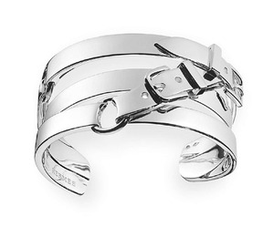 Silver-rings-and-bracelets-by-hermes-m