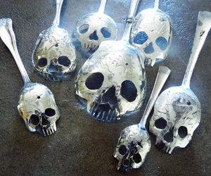 Silver-skull-spoons-m