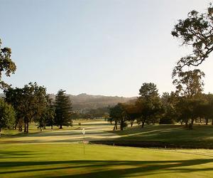 Silverado-renovates-its-two-pga-golf-courses-m