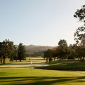 Silverado-renovates-its-two-pga-golf-courses-s