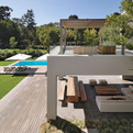 Silverhurst-residence-by-saota-and-antoni-associates-s