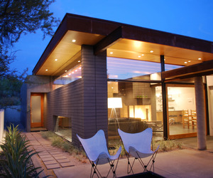 Silvertree-residence-2-m