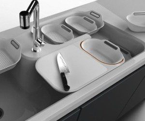Simple-life-collective-kitchen-sink-system-m