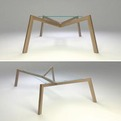 Simple-table-with-a-form-resembling-a-spider-s