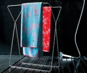 Simple-towel-rack-m