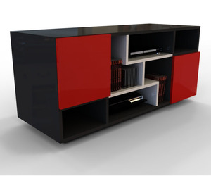 Simple-tv-stand-m