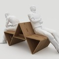 Simpliseat-modular-furniture-collection-for-public-area-s