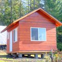 Sing-log-cabin-316-s