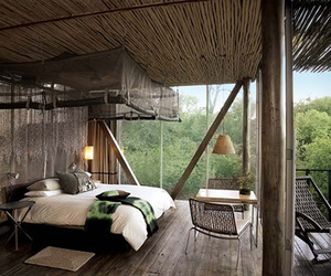 Singita-sweni-lodge-south-africa-m