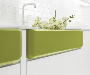 Sinks-by-jonathan-adler-for-kohler-m