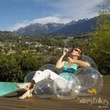 Sitting-bulles-a-balloon-packed-lounger-by-marie-galoyer-s