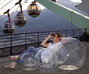 Sitting-bulles-by-marie-galoyer-m
