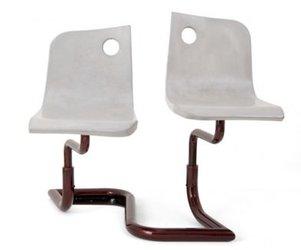 Sity-street-furniture-m