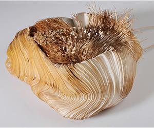 Sivan-royz-textiled-blossom-m