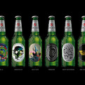 Six-limited-edition-becks-beer-bottles-s