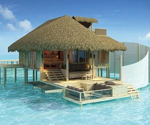 Six-senses-laamu-maldives-m