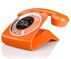 Sixty-cordless-phone-by-sagemcom-m
