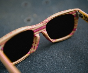 Sk8-shades-handcrafted-wooden-sunglasses-2-m