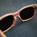 Sk8-shades-handcrafted-wooden-sunglasses-2-s