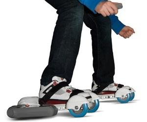 Skataz-electric-roller-blades-m