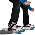 Skataz-electric-roller-blades-s