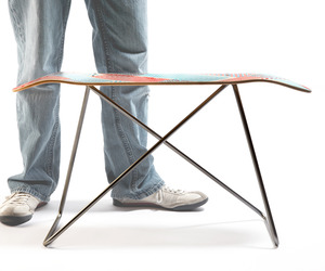 Skate-bench-no1-by-kem-studio-m