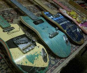 Skate-guitars-m