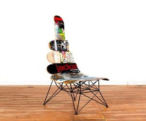 Skateboard-decks-seat-by-janie-belcourt-m