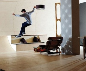 Skateboard-house-by-francois-perrin-air-architecture-m