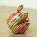 Skateboard-sculptures-by-haroshi-s
