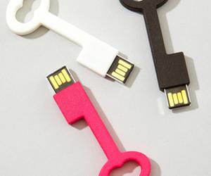 Skeleton-key-flash-drive-m