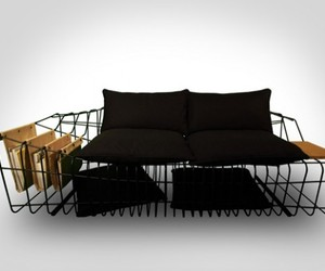 Skin-and-bones-minimal-contemporary-sofa-by-sule-koc-m