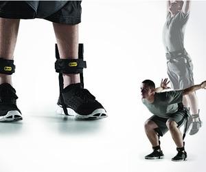 Sklz-hopz-vertical-jump-trainer-m