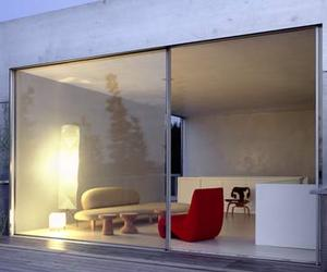 Sky-frame-insulated-sliding-windows-and-doors-m