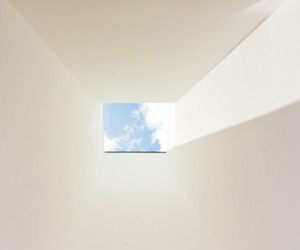 Skylight-well-by-bill-fry-m