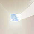 Skylight-well-by-bill-fry-s