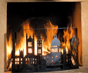 Skyline-fireplace-screens-m
