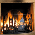 Skyline-fireplace-screens-s