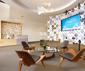 Skypes-north-american-headquarters-in-palo-alto-by-blitz-m